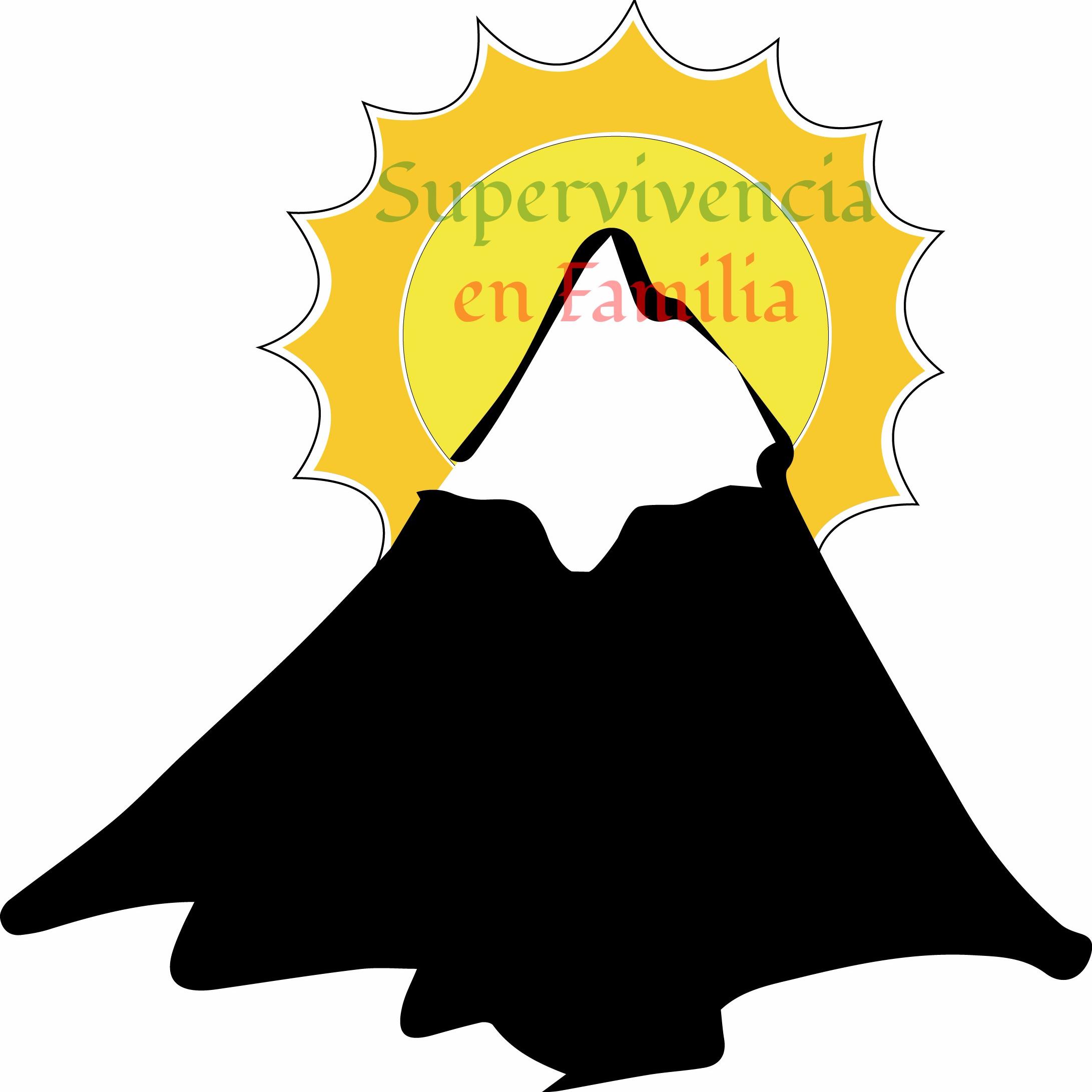 cropped-logo-supervivencia-final